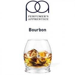 Bourbon TPA