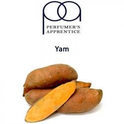 Yam TPA