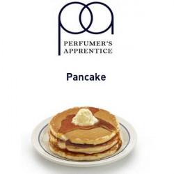 Pancake TPA