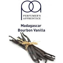 Madagascar Bourbon Vanilla TPA