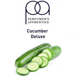 Cucumber Deluxe TPA
