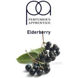 Elderberry TPA