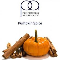 Pumpkin Spice TPA