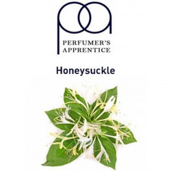 Honeysuckle TPA