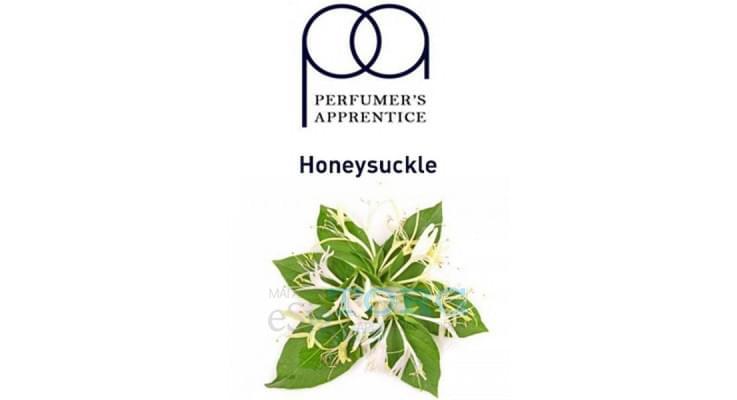 Ароматизатор TPA Honeysuckle