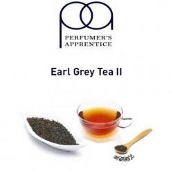 Earl Grey Tea II TPA