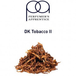 DK Tobacco II TPA