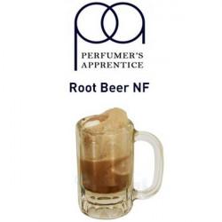 Root Beer NF TPA