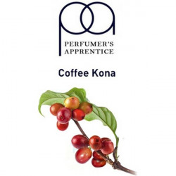 Coffee Kona TPA
