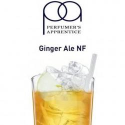 Ginger Ale NF TPA