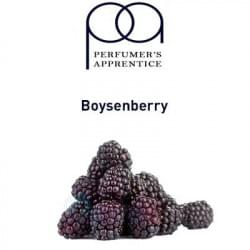 Boysenberry TPA