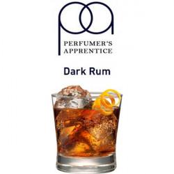 Dark Rum TPA