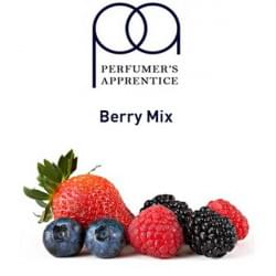 Berry Mix TPA