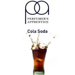 Cola Soda TPA