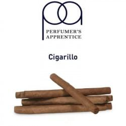 Cigarillo TPA