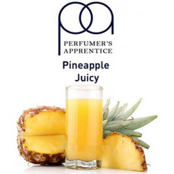 Pineapple Juicy TPA