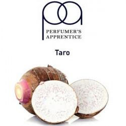 Taro TPA