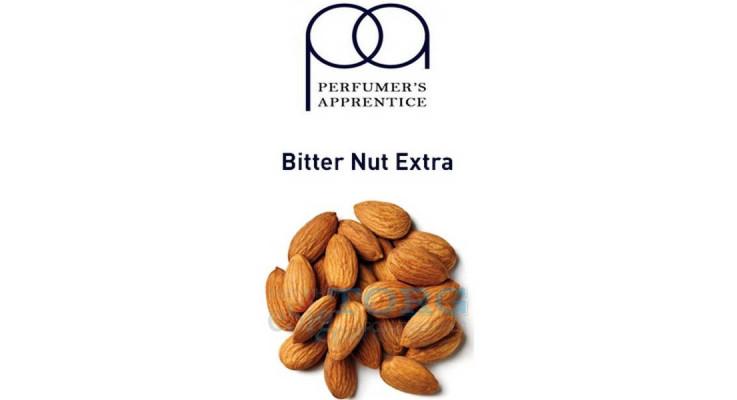 Ароматизатор TPA Bitter Nut Extra