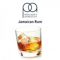 Jamaican Rum TPA