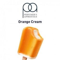 Orange Cream TPA