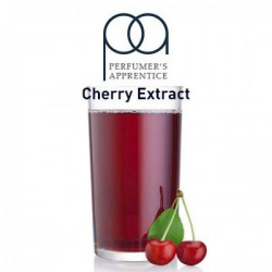 Cherry Extract TPA