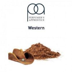 Western TPA