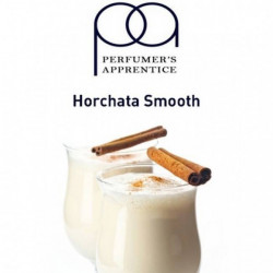 Horchata Smooth TPA