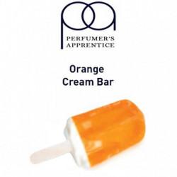 Orange Cream Bar TPA