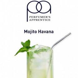 Mojito Havana TPA