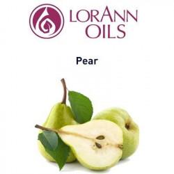 Pear LorAnn Oils