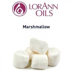 Marshmallow LorAnn Oils
