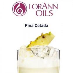 Pina Colada LorAnn Oils