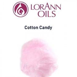 Cotton Candy LorAnn Oils