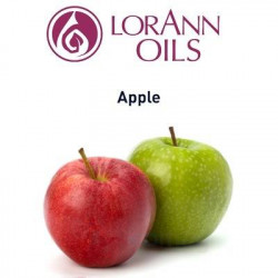 Apple LorAnn Oils
