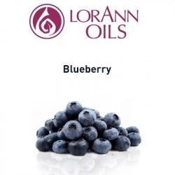 Blueberry LorAnn Oils