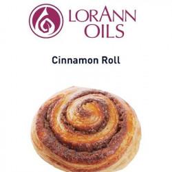 Cinnamon Roll LorAnn Oils