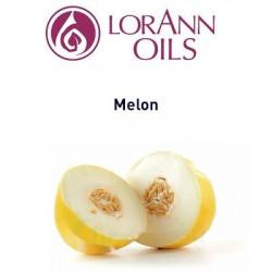 Melon LorAnn Oils