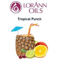 Tropical Punch LorAnn Oils