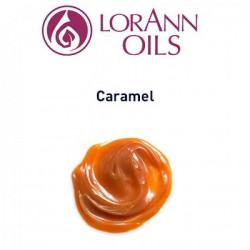 Caramel LorAnn Oils
