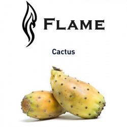 Cactus Flame
