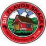 DIY Flavor Shack (DIYFS) (16)