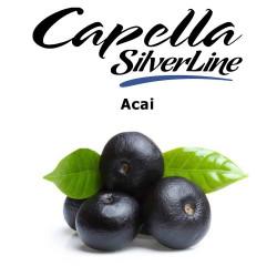 Acai Capella