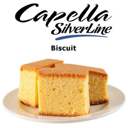 Biscuit Capella