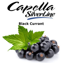 Black Currant Capella