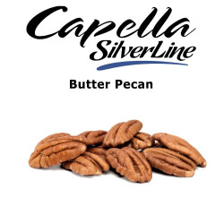 Butter Pecan Capella
