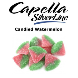 Candied Watermelon Capella