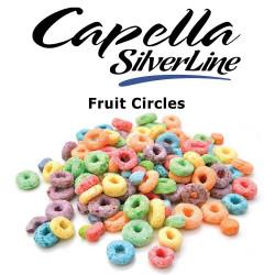 Fruit Circles Capella