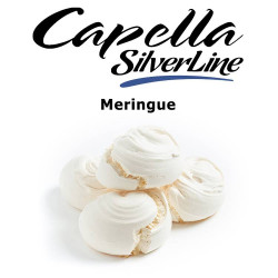 Meringue Capella