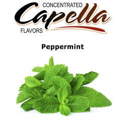 Peppermint Capella