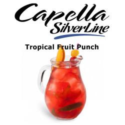 Tropical Fruit Punch Capella